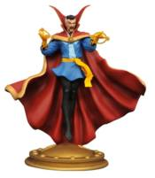 263cad6af440e DR STRANGE MARVEL GALLERY PVC FIGURE | Minotaur Entertainment Online
