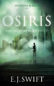 256a1b843376 OSIRIS  OSIRIS PROJECT  1