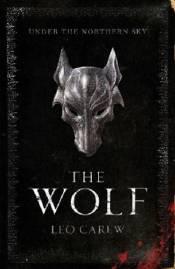 WOLF [UNDER THE NORTHERN SKY #1] | Minotaur Entertainment Online