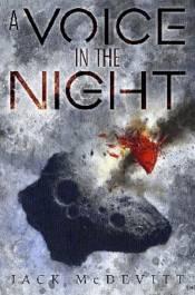 VOICE IN THE NIGHT | Minotaur Entertainment Online