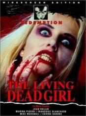1213961 LIVING DEAD GIRL: REMASTERED EDITION / (RMST SUB). Minotaur Code: DV12245